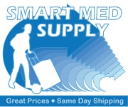 Smart Med Supply