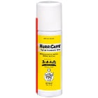 HurriCaine Topical Anesthetic Spray - Wild Cherry, 2 oz. Aerosol Can + 1