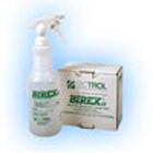 Birex SE Introductory Kit. Dual Phenol-based Disinfectant, Kills TB in 10