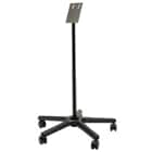 Bovie Aaron Mobile Stand Desiccators. Compatible with: Aaron 800, Aaron 800-EU