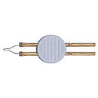 Change-A-Tip Replacement Cautery Tip - Fine, High Temperature, Box