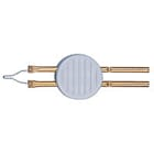 Change-A-Tip Replacement Cautery Tip - Fine, Low Temperature, Box