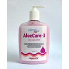 AloeCare Plus 3 Moisturizing Skin Lotion, 18 oz. Pump Bottle