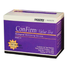 ConFirm Mail-In Value Test - 52 Packets (2 Strip Test). Postage Not Paid. 52