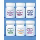 Gumnumb Bubble-Gum Topical Anesthetic Gel (Benzocaine 20%), 1 oz. Jar
