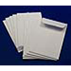 "Price Club X-Ray Coin Envelopes - White, Plain 2.5"" x 4.25"", 450/Bx"