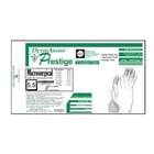 DermAssist Prestige Microsurgical Latex Surgical Gloves: Sterile, Smooth