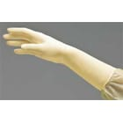 DermAssist SPFS Latex Surgical gloves: Sterile, Powder-Free, Textured, size 6