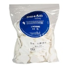 Dri-Aids Small, Plain Cotton Roll Substitute, Bag of 750. #331190