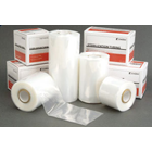 "Plasdent 6"" Nylon Sterilization Tubing, 100"" feet Single Roll"