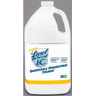 Lysol I.C. Lysol IC Quarternary Disinfectant Cleaner (concentrate), Effective