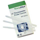 SureTemp Plus SureTemp Disposable Probe Covers, Compatible Series Thermometers